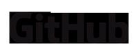 GitHub_Logo_200px