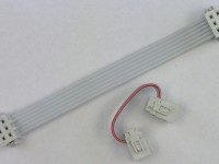 28pins cable